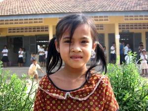 Cambodia - Seap