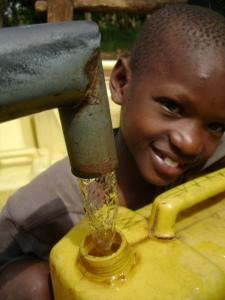 Uganda water 4
