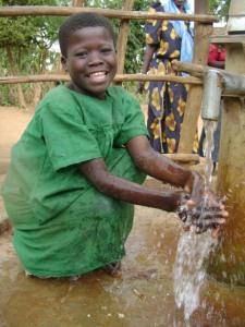 Uganda water 6