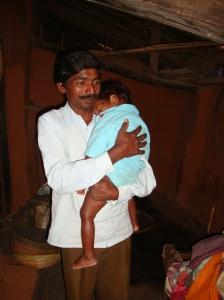 ChildFund India bangles poverty