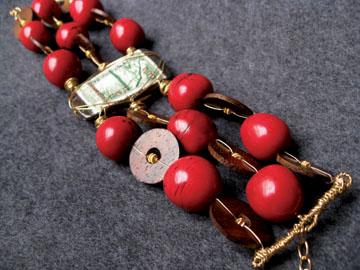 bracelet photo