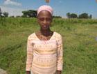 Photo of Derartu in Ethiopia