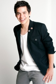 Photo of David Archuleta