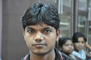 Child Labor Still Accepted in India's Firozabad | ChildFund